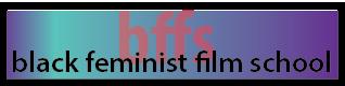 bffs-paypal button